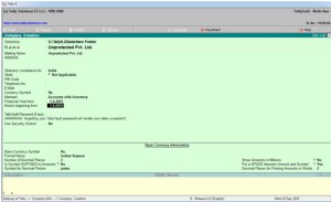 tally erp 9 crack version 48 free download